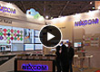 NEXCOM at ISE 2017: Drive Smarter Retail with NEXCOM Interactive Signage at ISE