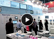 NEXCOM at 2017 Hannover Messe: Discover How NEXCOM Implements A Complete Industry 4.0 Solution